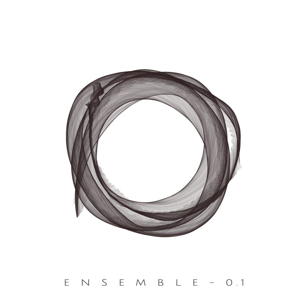 Ensemble-0.1